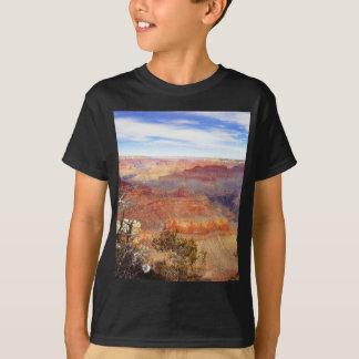 Grand Canyon Arizonas T-Shirt