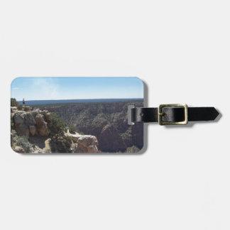 Grand Canyon Gepäckanhänger