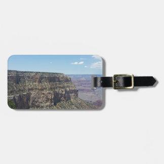 Grand Canyon - Südkante Kofferanhänger