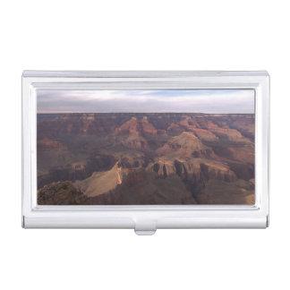 Grand Canyon Visitenkarten Etui