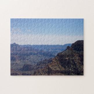 Grand- Canyonpuzzlespiel