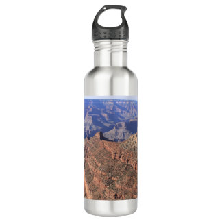 Grand- Canyonwasser-Flasche Trinkflasche