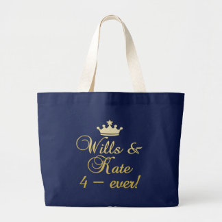 Grand Tote Bag Volontés et T-shirts de Kate 4-Ever, tasses,