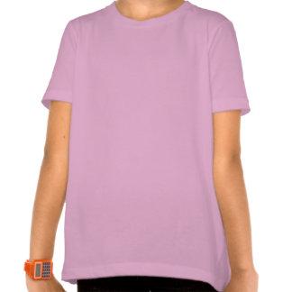 Grande soeur des jumeaux - T-shirts de hibou de mo