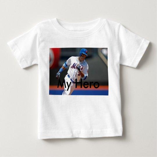 Grandy T-Stück Baby T-shirt