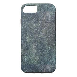 Granit-Grün iPhone 8/7 Hülle
