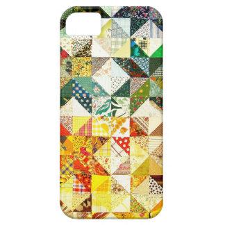 Graphitabstrakte antike Kram-Art-Mode-Kunst S Hülle Fürs iPhone 5