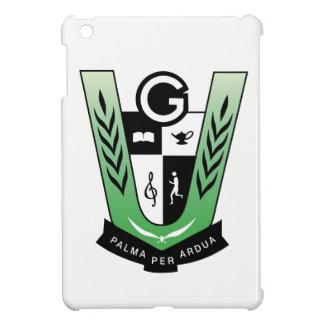 GRAYDON__2017_CREST Gerätabdeckung Hüllen Für iPad Mini
