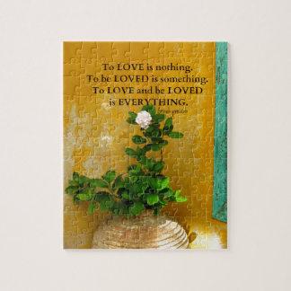 greekproverbInspirational Liebezitat