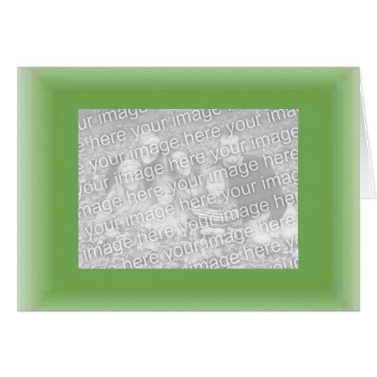 green2, family_horz_placeholder grußkarte