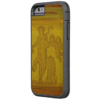 Grieche Mytholgy Göttinengel starker iPhone 6 Fall Tough Xtreme iPhone 6 Hülle