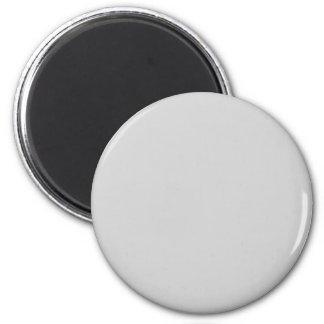 Gris-clair Magnets Pour Réfrigérateur