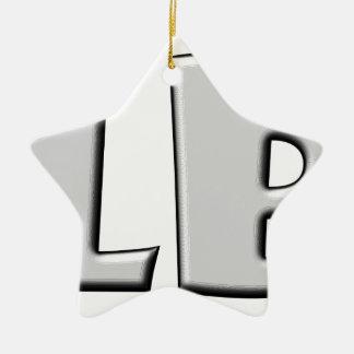 grl pwr12 keramik ornament