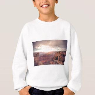 Großartiger Grand Canyon Sweatshirt
