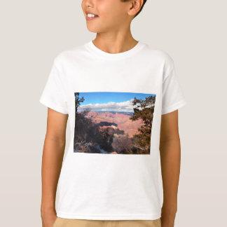 großartiges canyon_1.jpg T-Shirt