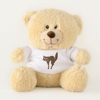 "Größe: 11"" Sherman-Teddybär sind Sie nie zu alt Teddybär"