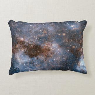 Große Magellanic Wolke Zierkissen