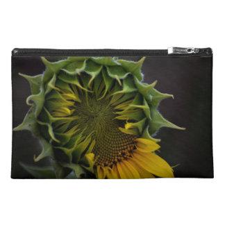Große Tasche der Sonnenblume…