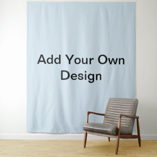 Große Wand-Extratapisserie schaffen Ihren eigenen Wandteppich