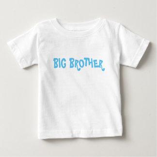 Großer Bruder-T - Shirt