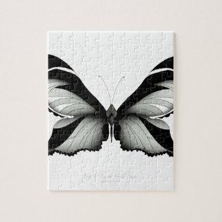 Großer Feld-Salbei-Schmetterling