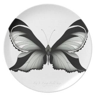 Großer Feld-Salbei-Schmetterling Essteller