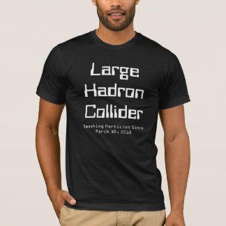 Großer HadronCollider T-Shirt