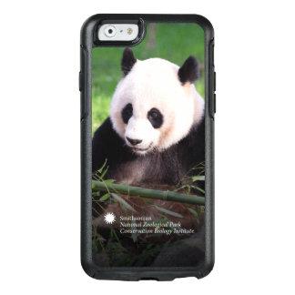 Großer Panda Mei Xiang OtterBox iPhone 6/6s Hülle