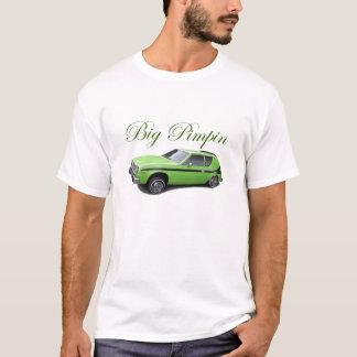 GROSSER Pimpin AMC Gremlin Lowrider T-Shirt
