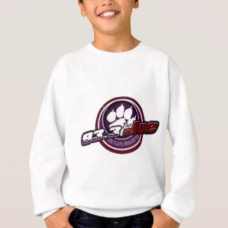größer sweatshirt
