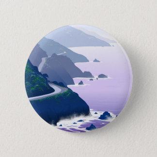 Großes-Surigh Rez.jpg Runder Button 5,7 Cm