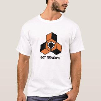 GRUND T-Shirt