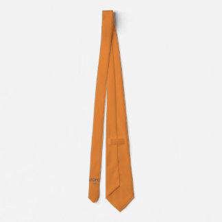 Grundlagen-Krawatte des Staatsangehörig-CMV Bedruckte Krawatten