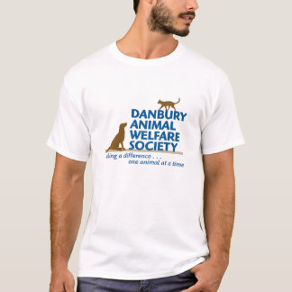 Grundlegender T - Shirt