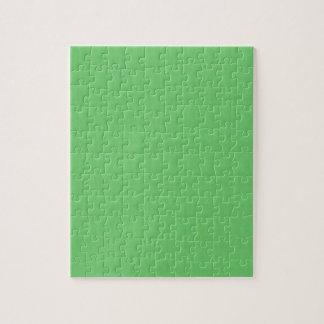 Grüne Beschaffenheits-Raum-Schablone DIY addieren