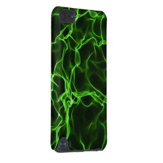 grünes Licht iPod Touch 5G Hülle