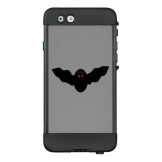 Gruseliger LifeProof NÜÜD iPhone 6 Hülle