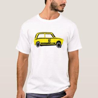 GT-Schlitz-Auto-T-Shirt 1275 T-Shirt