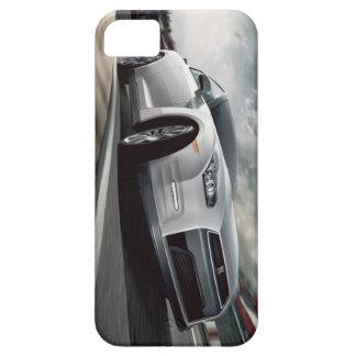 GTR iPhone 5 Fall iPhone 5 Schutzhüllen