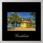 guadeloupe-plage, Guadeloupe