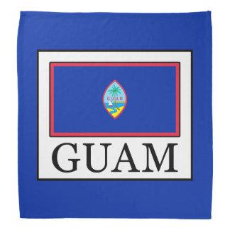 Guam Halstuch