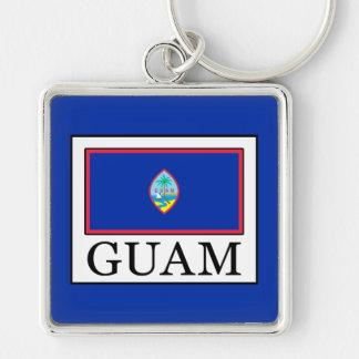 Guam Schlüsselanhänger