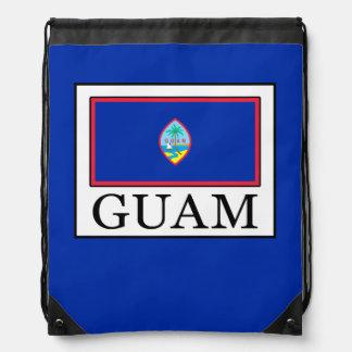 Guam Sportbeutel