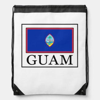 Guam Turnbeutel