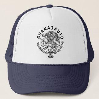 GUANAJAUTO MEXIKO HUT 1810 TRUCKERKAPPE
