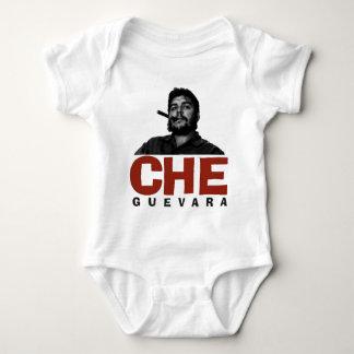 GUEVARA BABY STRAMPLER