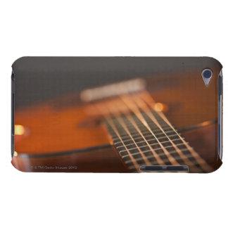 Guitare acoustique 4 coque Case-Mate iPod touch