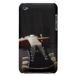 Guitare Étui iPod Touch