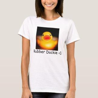 GummiDuckie <3 T-Shirt