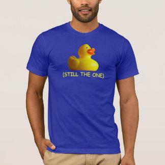 GummiDuckie (noch das) T - Shirt